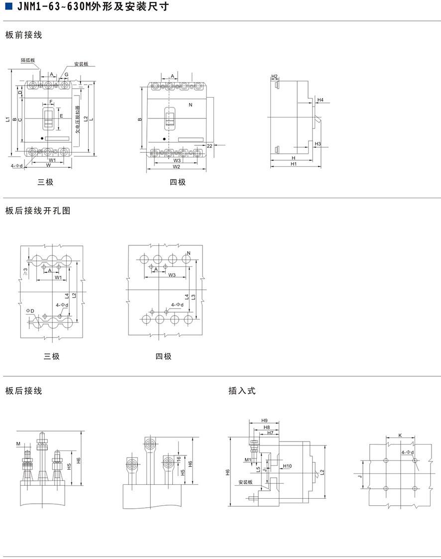 LA38-1-10.jpg
