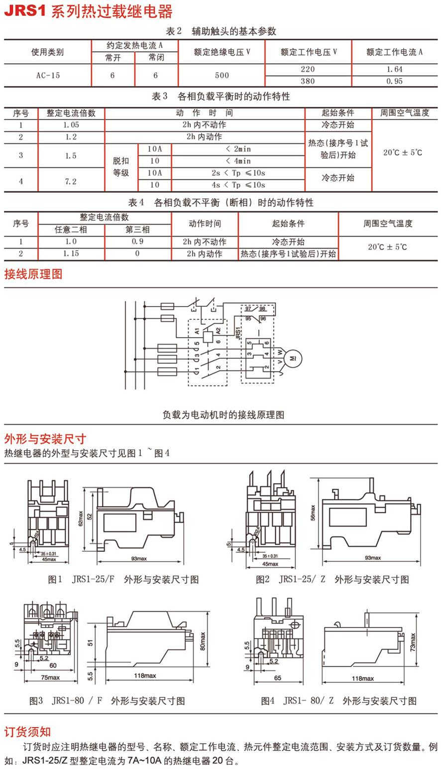BH,P1-3.jpg